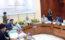 কক্সবাজারের রামু- ফতেখাঁরকুল-মরিচ্যা মহাসড়ক প্রশস্ততায় উন্নীতকরণ প্রকল্পসহ ৭ প্রকল্প একনেকে অনুমোদন